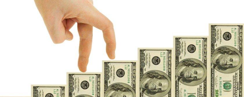 bankroll grow