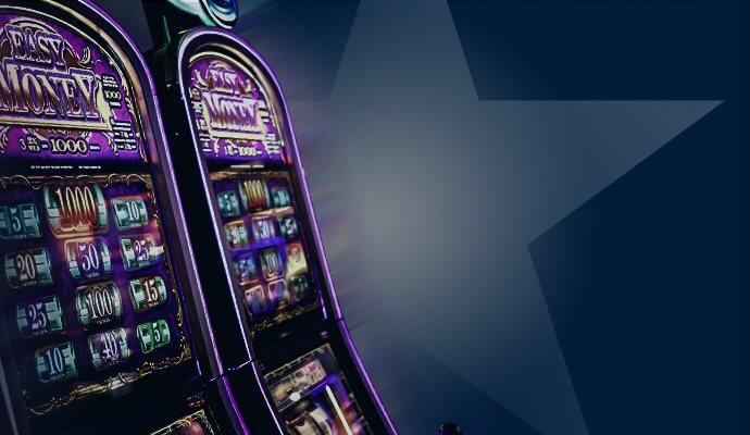 Castle casino vegas