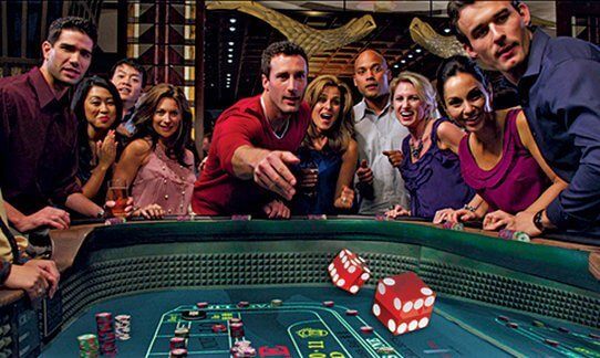 which online casino pays the best spielen.com.spielen