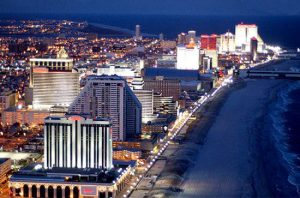 atlantic-city-casinos