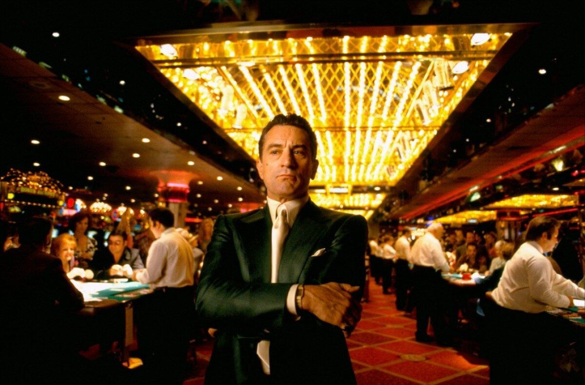 casino movies | Euro Palace Casino Blog