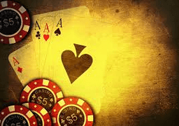 Poker Beginners: guide and tips to get your first win