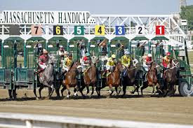 Massachusetts Handicap