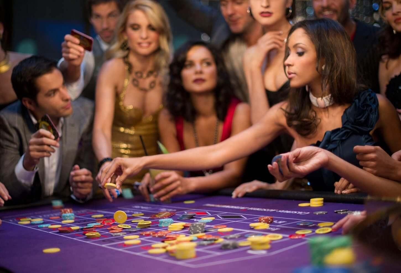 казино играть за деньги без посредников