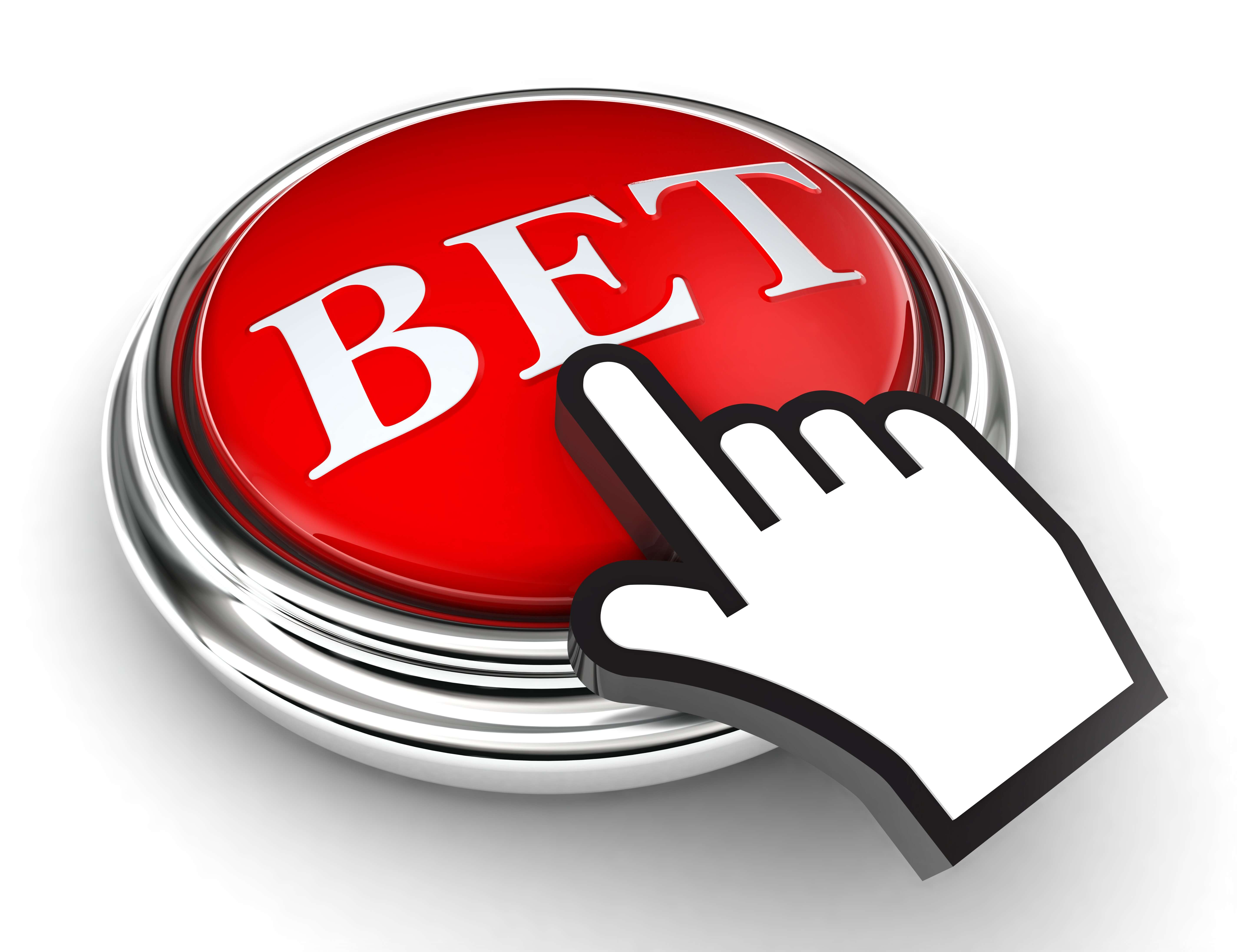 Bet And Win At