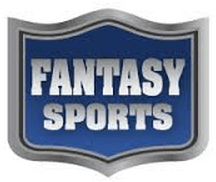 what is a fantasy sport league
