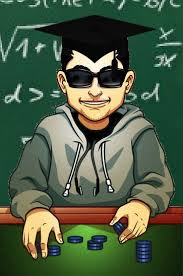 Poker Whiz Kid