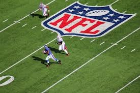 Playing NFL fantasy sports