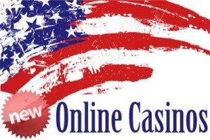 Online Casino Bonuses 2020