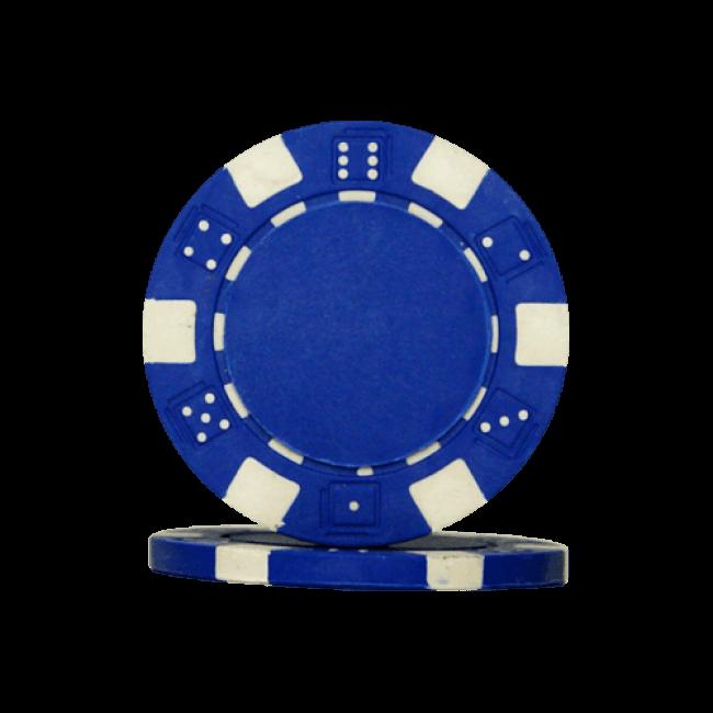 casino betting online q gaming