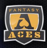Fantasy Aces