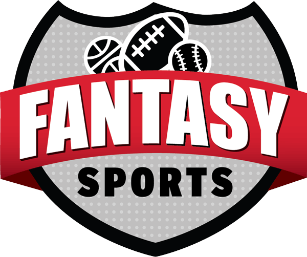 Is Fantasy Sports Gambling?