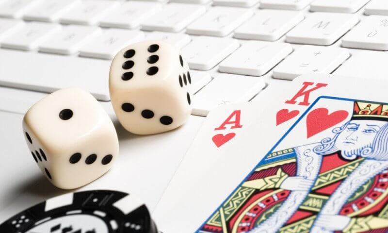Online gambling online casino gambling gambling stocks uk