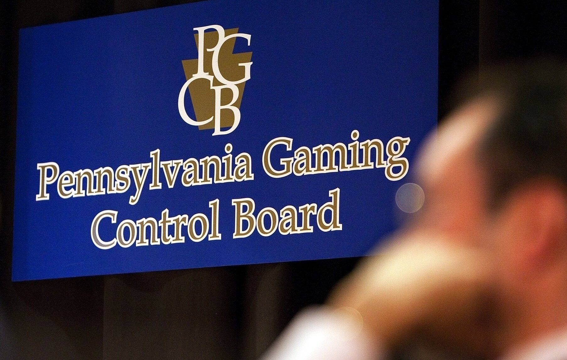 PA Online Casinos are regulated by the Pennsylvania Gaming Control Board