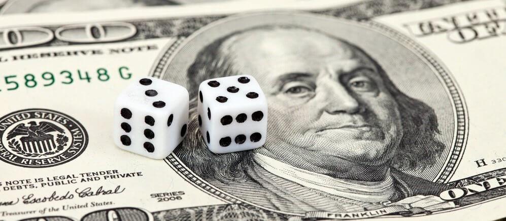 conferencias do casino