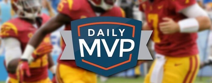 dailymvp-fantasy-sports