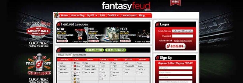 fantasy-feud-screenshot-home-large