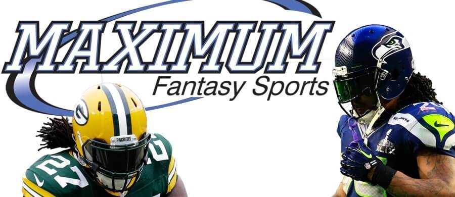 sep_2_2015_maximum_fantasy_sports_mock_draft_B