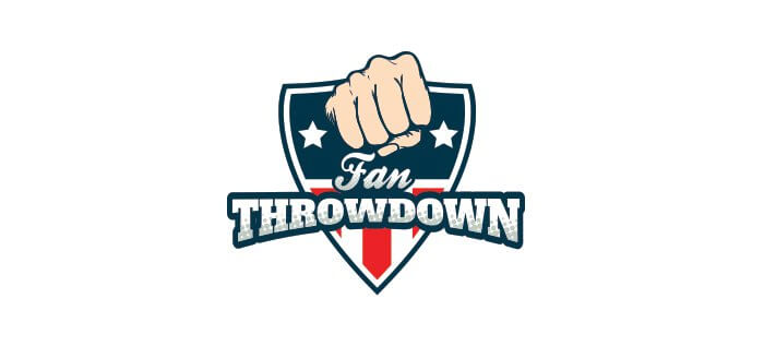 fanthrowdown-logo-final