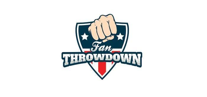 fanthrowdown-logo-final