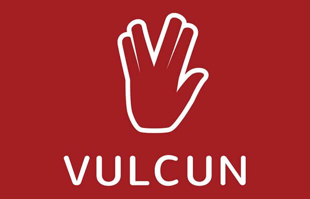 """Welcome gift on Vulcun with promo code """"MAXBET"""""""