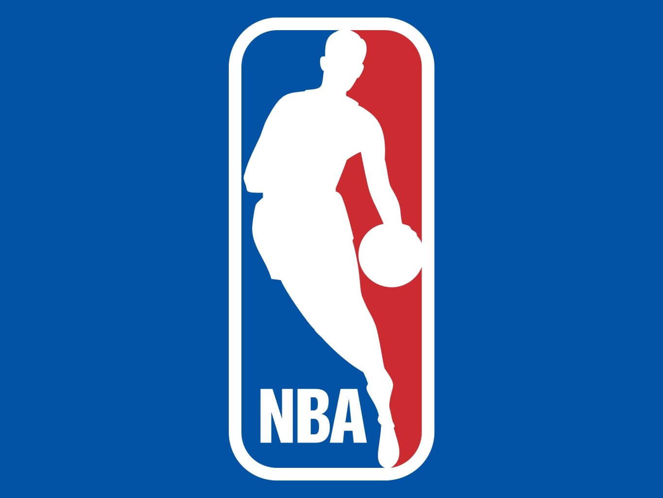 Fantasy Basketball: 5 tips you can't ignore