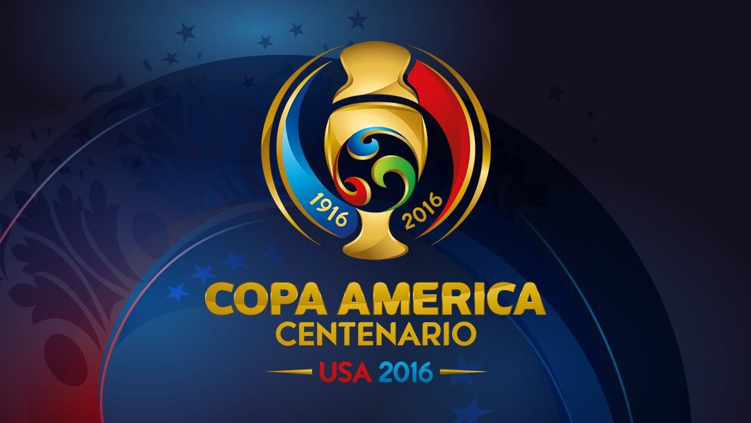 Copa America 2016: Guide to Venues and Tickets