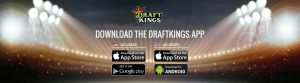 download the draftkings app