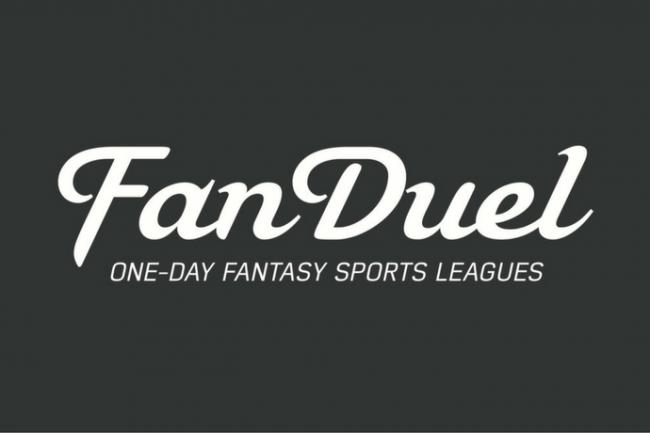 FanDuel Promo Code: $50 First Deposit Bonus
