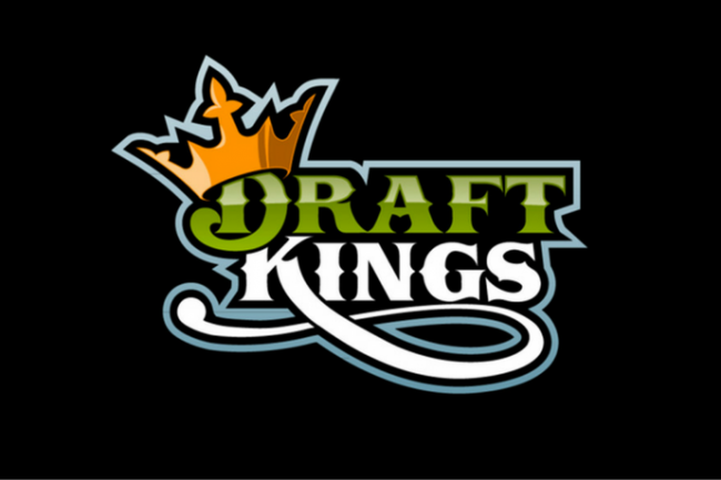 Get up to $600 in Bonus Credits with DraftKings Promo Code