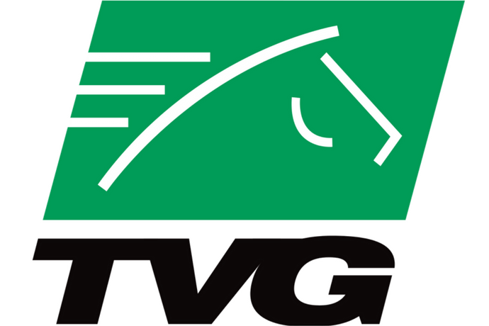 TVG Promo Code: 100% up to $75 First Deposit Bonus