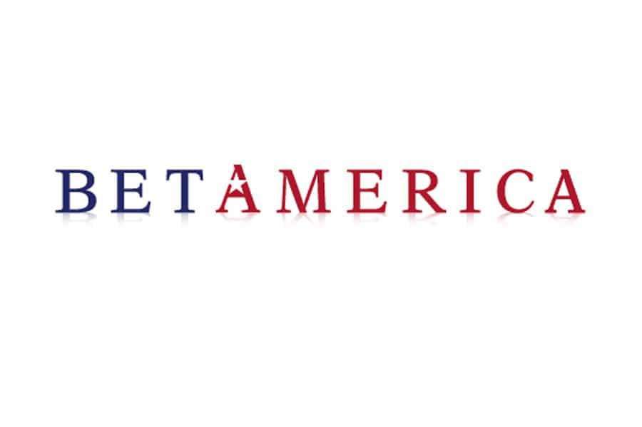 betamerica logo