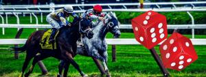 TVG Horse Racing Odds