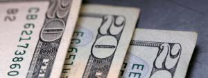 deposit withdrawal money