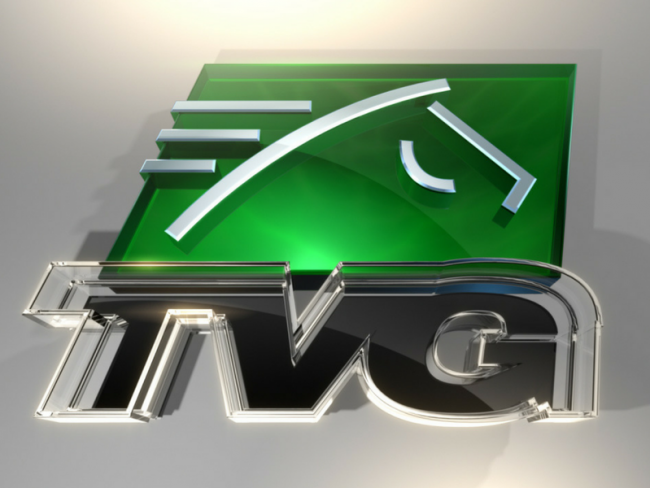 Complete TVG Review for the Undecided Bettor