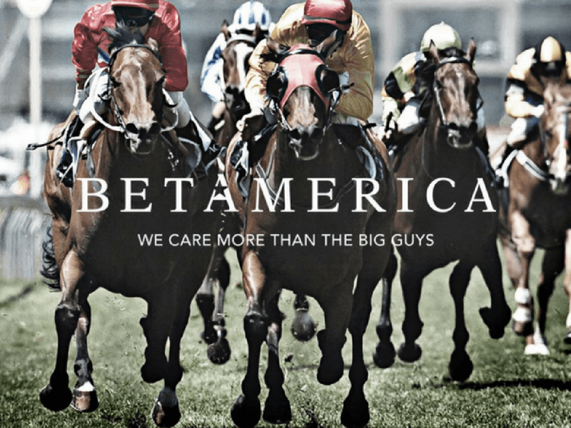 A Complete Review of BetAmerica