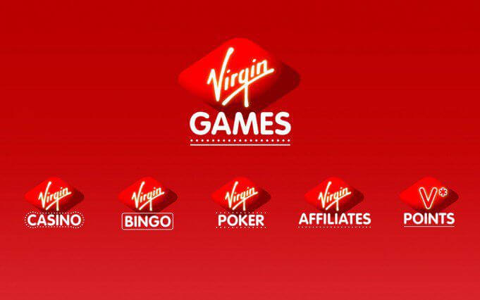 Virgin Casino promotions