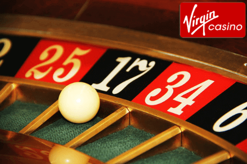 Virgin Casino Review 2020
