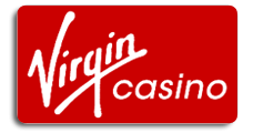 logo Virgin Casino