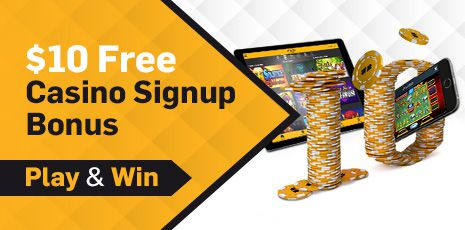 Betfair signup bonus