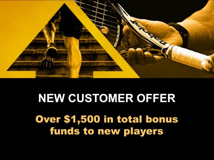welcome bonus Betfair