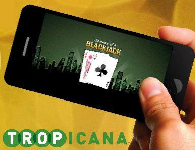 Best Casino Apps in 2021