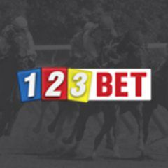 123bet Promo Code: Get 25% First Deposit Bonus When You Deposit $50