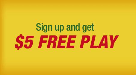 PA Lottery Bonus Code: Get a $5 iLottery Bonus in August 2019
