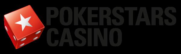 Casino bonus code pokerstars
