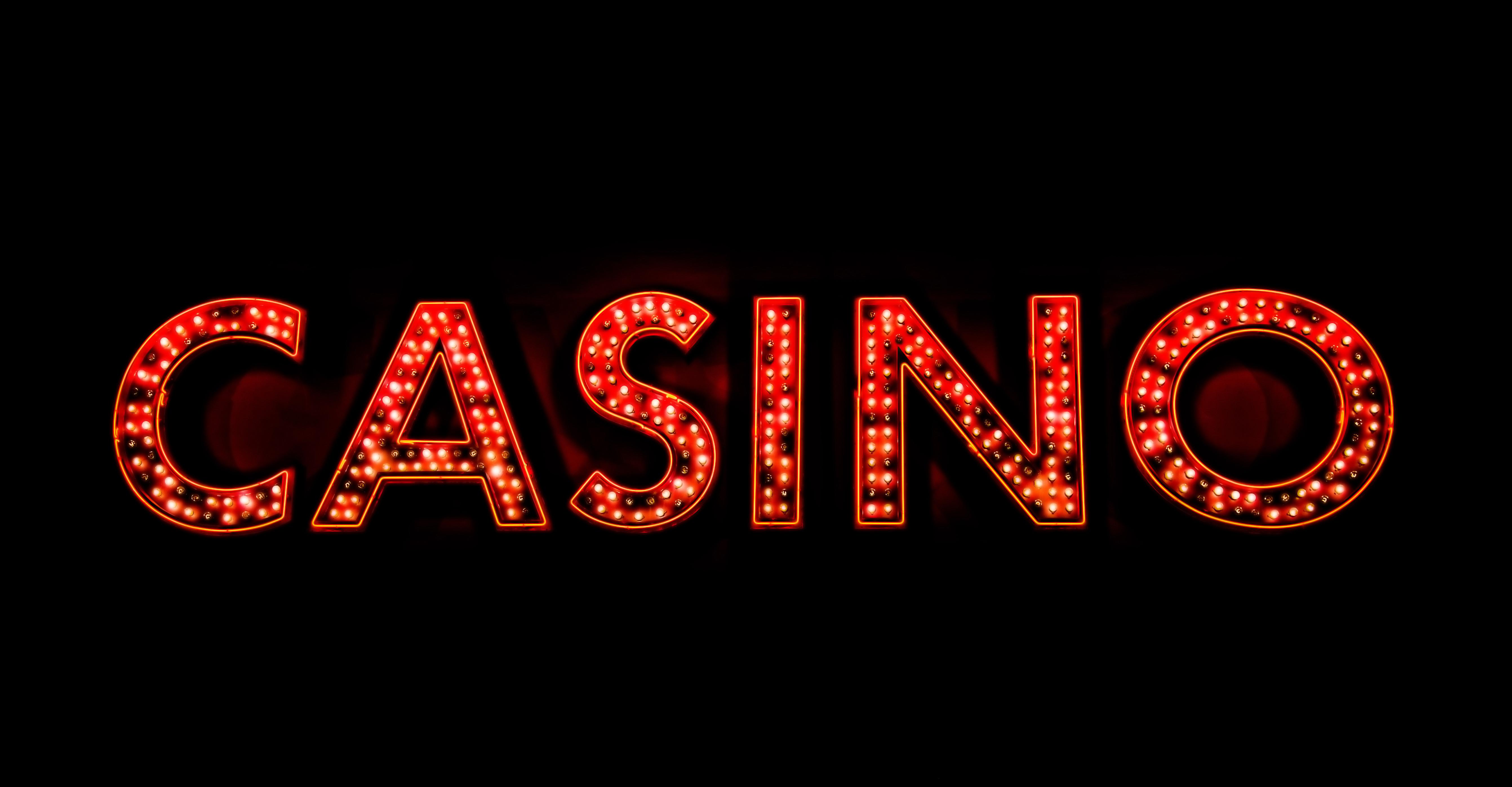new online casino usa 2019
