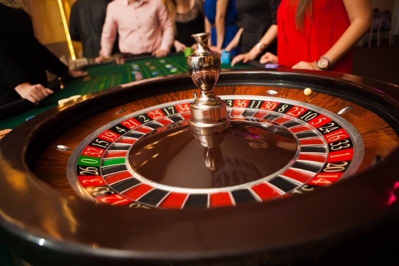 Fastest Payout Online Casinos