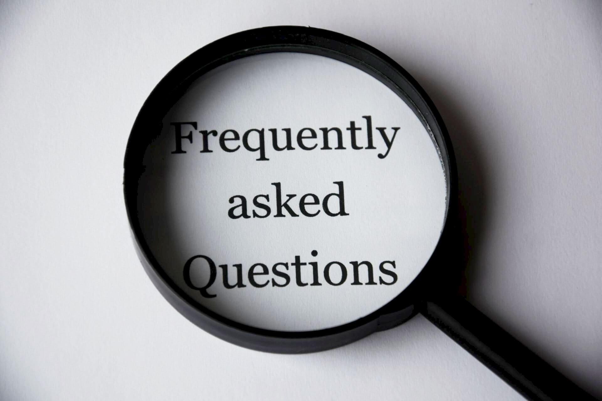 HARRAH'S bonus code FAQ