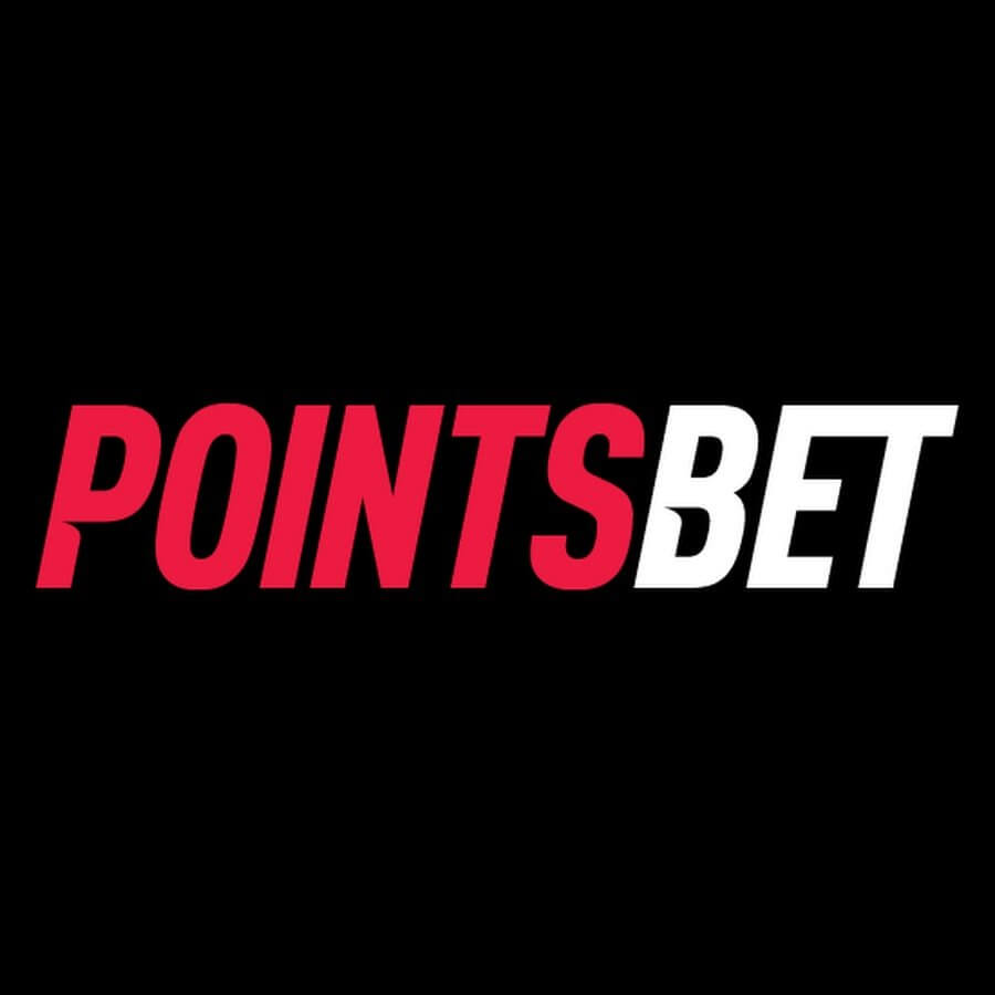PointsBet Promo Code Illinois
