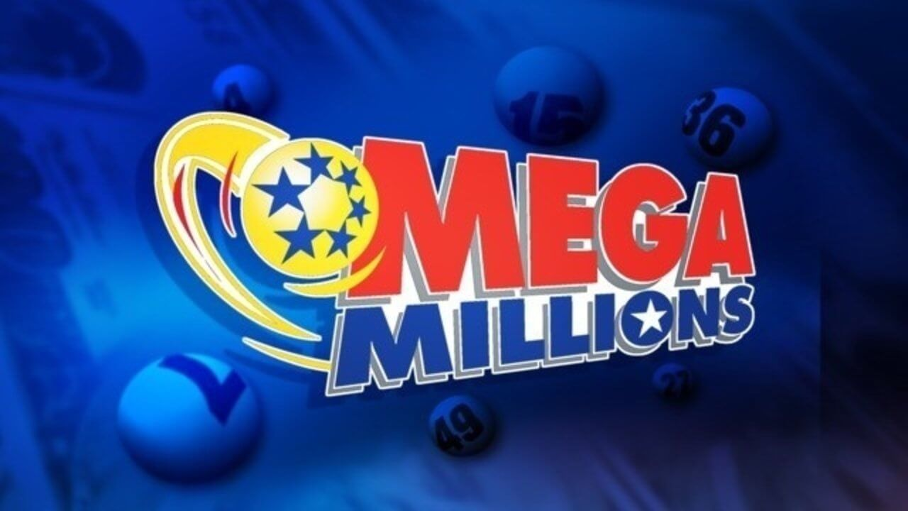What's PA Lottery Megamillions